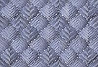 Керамическая плитка TWU07VLR303, фото 1
