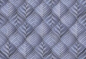 Керамическая плитка TWU07VLR303