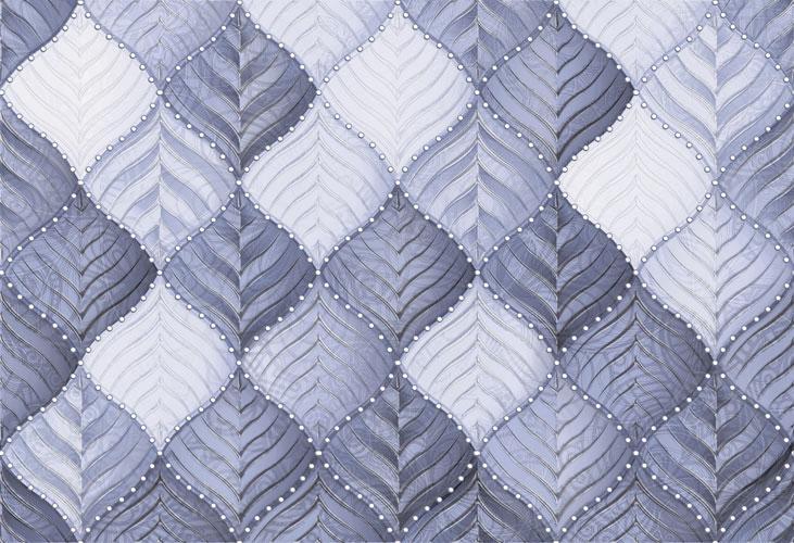 Керамическая плитка TWU07VLR323