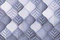 Керамическая плитка TWU07VLR323, фото 1