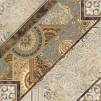 Керамическая плитка TFU03VEG004