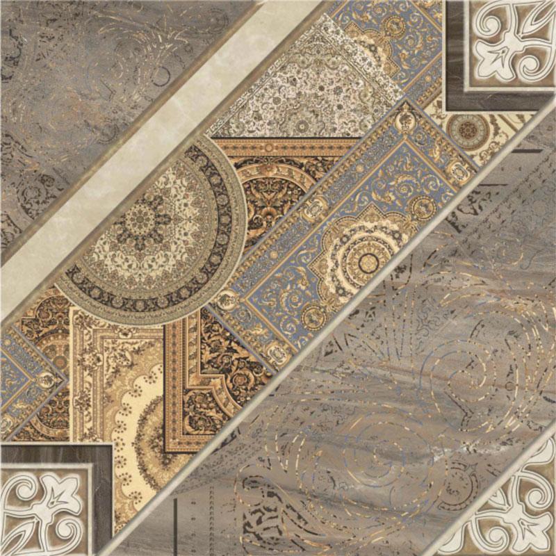 Керамическая плитка TFU03VEG704