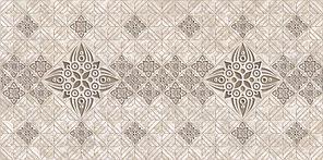 Керамическая плитка DWU09VLN004