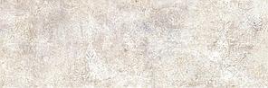 Керамическая плитка TWU12VNA04R