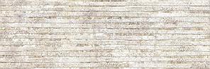 Керамическая плитка TWU12VNA24R
