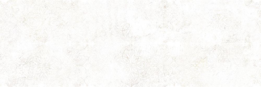 Керамическая плитка TWU12VNA00R