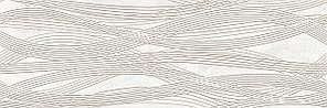Керамическая плитка DWU11VIL404