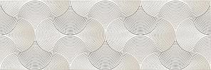 Керамическая плитка DWU11VIL414