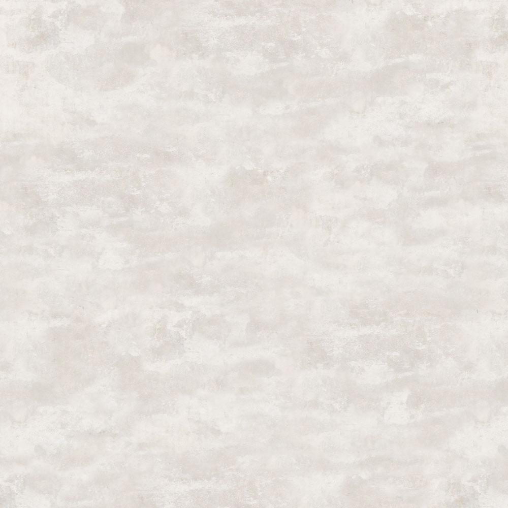 Керамическая плитка TFU03RXN004