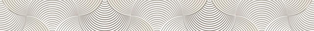 Керамическая плитка BWU60VIL414