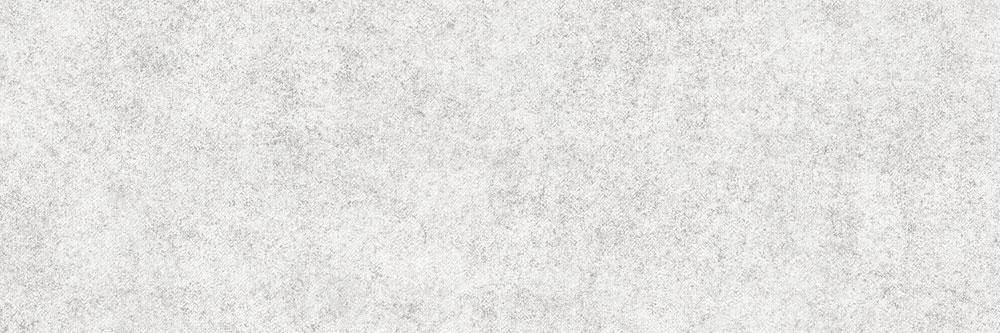 Керамическая плитка TWU12JNF07R