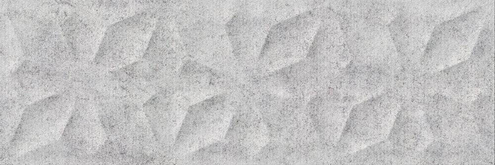 Керамическая плитка TWU12JNF27R