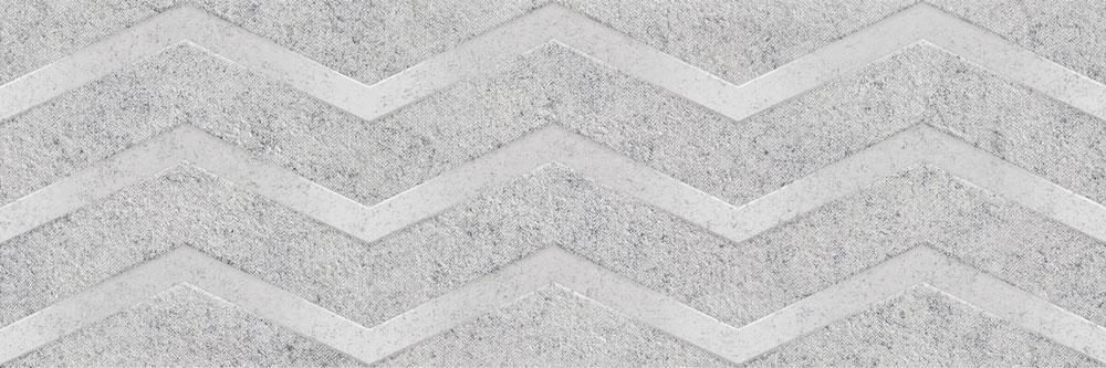 Керамическая плитка TWU12JNF17R
