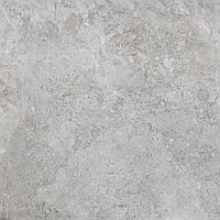 Керамическая плитка GFU04MRR707, фото 1
