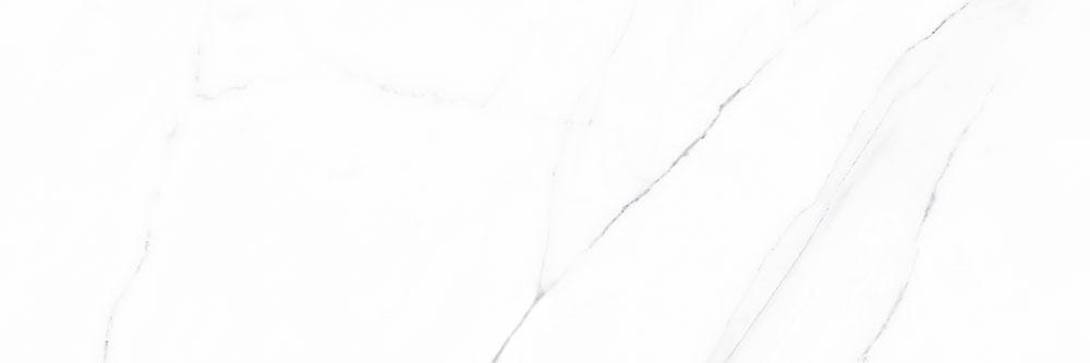 Керамическая плитка TWU12VIV00R