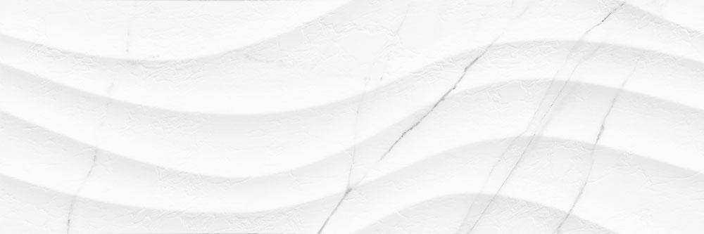 Керамическая плитка TWU12VIV20R