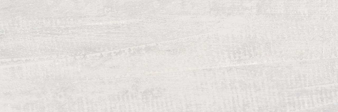 Керамическая плитка TWU93WZR07R