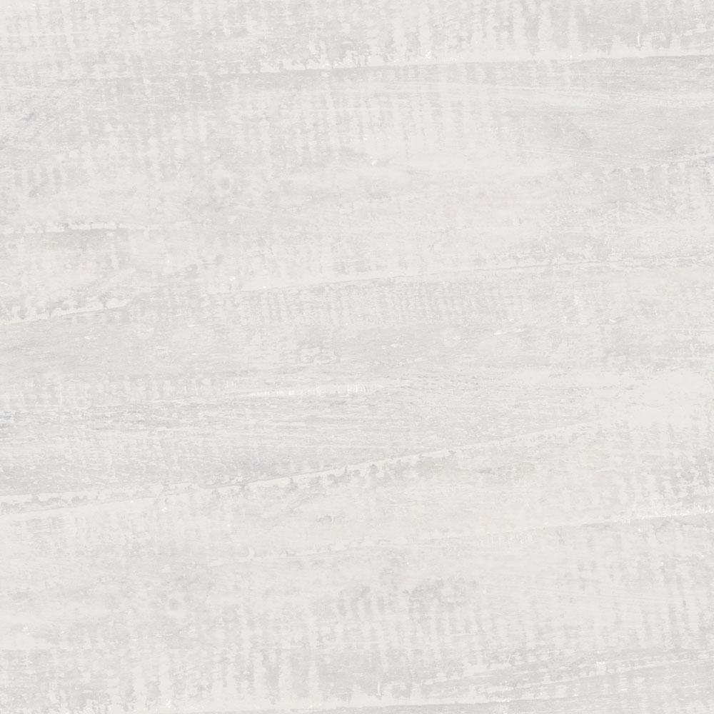 Керамическая плитка GFU04WZR07R