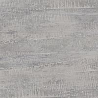 Керамическая плитка GFU04WZR70R