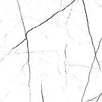 Керамическая плитка TFU04IAN002