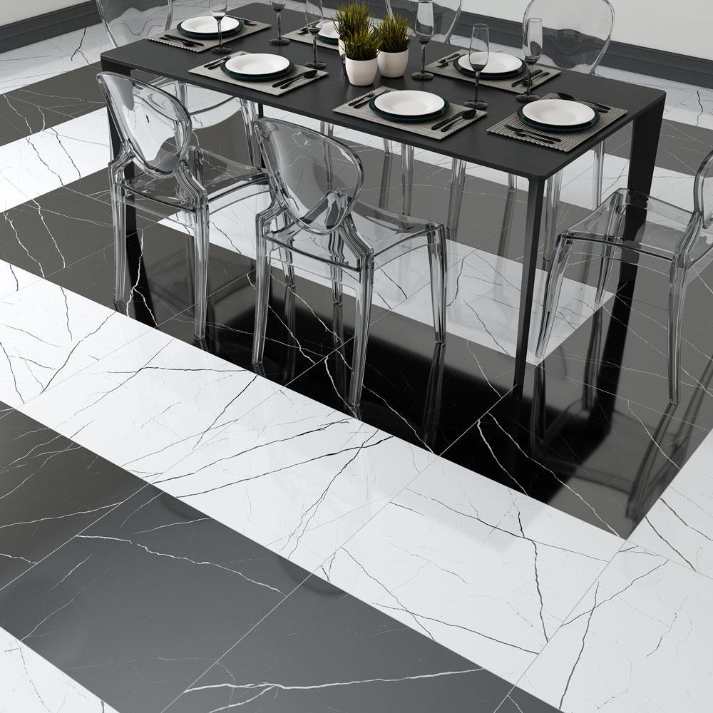 Керамическая плитка TFU04IAN202