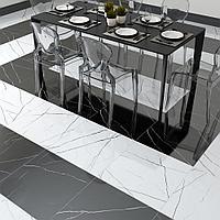 Керамическая плитка TFU04IAN202, фото 1