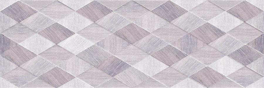 Керамическая плитка TWU11ZEN77R