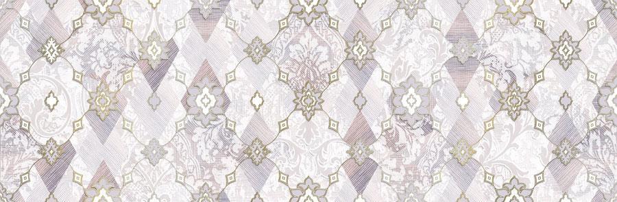 Керамическая плитка DWU11ZEN37R