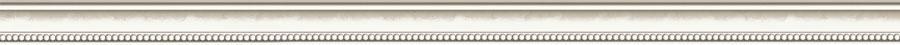 Керамическая плитка BWU61EMI44R