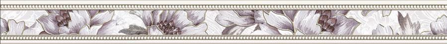 Керамическая плитка BWU60ZEN07R