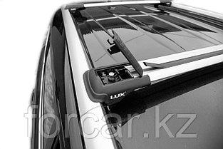 Багажная система LUX ХАНТЕР для автомобилей со стандартными рейлингами, фото 3