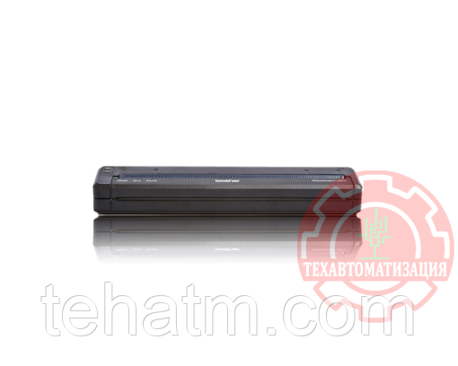 Мобильный принтер Brother PocketJet PJ-723 {PJ723Z1}
