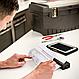 Мобильный принтер Brother PocketJet PJ-723 {PJ723Z1}, фото 2