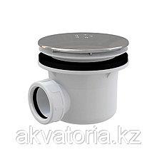 Вешалка для полотe-ц из хром латуни 60 см PERLA 70690 ISA