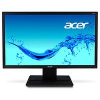 """Монитор Acer LCD V226HQLBD Black (21,5""""), фото 1"""