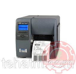 Термопринтер Datamax M-4206 MarkII, 203 dpi, USB, RS232, LPT {KD2-00-06000007}