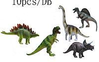 Динозавр, 10 шт-упак ( К20* )