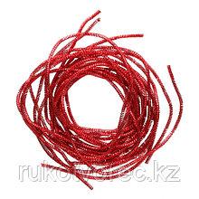 Трунцал медный,красный 1,5 мм, 5 гр/упак Астра