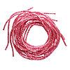 Трунцал медный,розовый 1,5 мм, 5 гр/упак Астра
