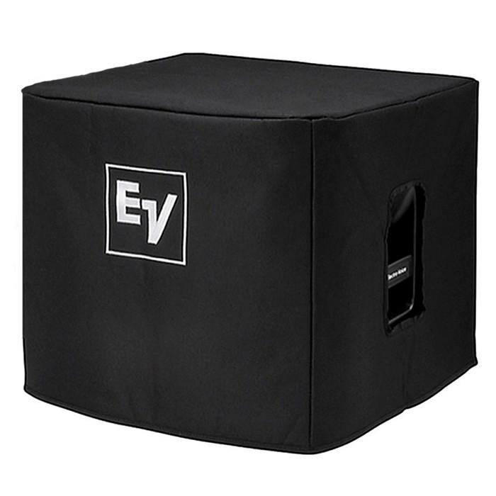 Чехол Electro-Voice EKX15SCVR - фото 1