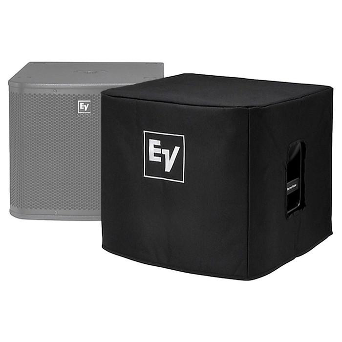 Чехол Electro-Voice EKX15SCVR - фото 2