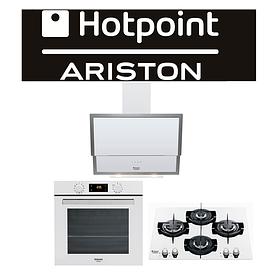 Бытовая техника Hotpoint-Ariston