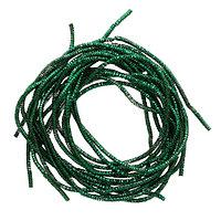Трунцал медный,т.зеленый 1,5 мм, 5 гр/упак Астра