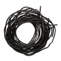 Трунцал медный,черный 1,5 мм, 5 гр/упак Астра