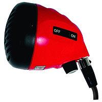 Микрофон Peavey H-5C Cherry Bomb Harmonica Microphone