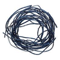 Трунцал медный,темно синий 1,5 мм, 5 гр/упак Астра