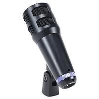 Инструментальный микрофон для тома Peavey PVM 328