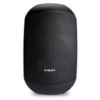 Всепогодная акустика APart MASK6C-BL