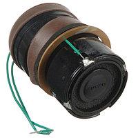Микрофонный капсюль Shure RPM150