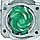 Бензопила Stihl MS 210 (1,6 кВт | 40 см) Купить в Алматы., фото 6